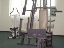 fitnes-centrumsolria