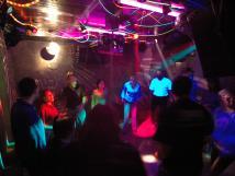 disko-vinrna