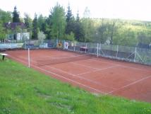 tennisov-kurt