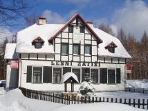 lesn-zti-zima