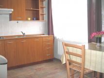 kuchysk-kout-v-ubytovac-jednotce-10