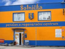 pension-a-regeneran-centrum-solnika