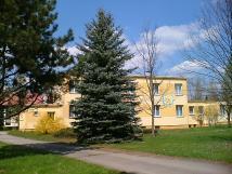 Apartmány Sluníčko
