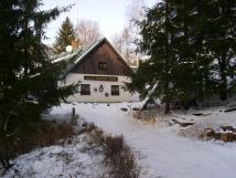 Karlova chata