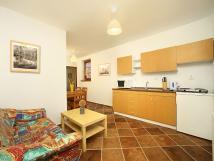 pokoj-3-kuchyn