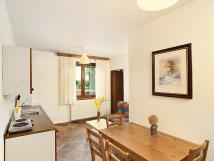 pokoj-6-kuchyn