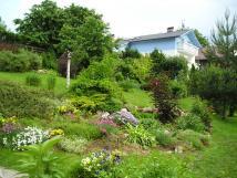 ze-zahrady