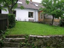 zadn-zahrada