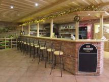 bar-s-recepc-v-restauraci
