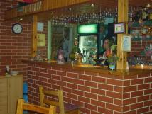 bar-v-restauraci