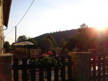 zpad-slunce-na-terase