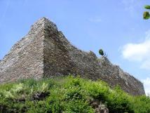 zcenina-hradu