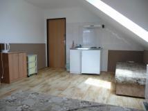 3lkov-apartmn