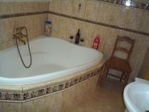 lux-koupelna