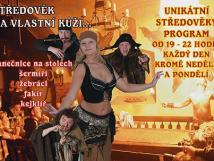 v-blzkosti-je-i-zmek-a-staroesk-hospoda-dtenice