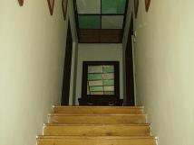 schody-do-ubytovacch-prostor