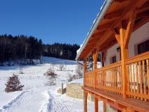 zima-pohled-z-terasy