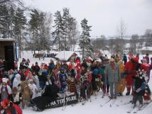 zimn-karneval