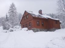 zimn-foto-