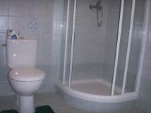 koupelna-foto-2