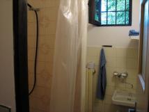 sprcha-a-wc