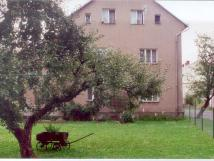 dm-ze-zahrady