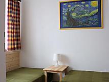 tylkov-apartmn-druh-lonice