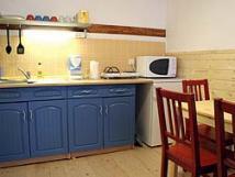 tylkov-apartmn-kuchyka