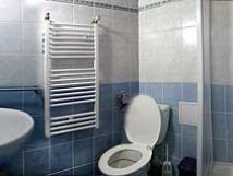 tylkov-apartmn-koupelna