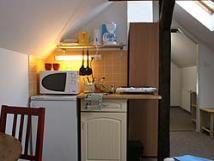 dvoulkov-apartmn-kuchysk-kout