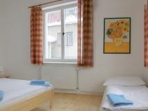 tlkov-apartmn-lonice