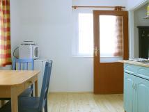 tlkov-apartmn-kuchyka