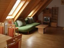 obvac-pokoj-4-lonicov-apartmn