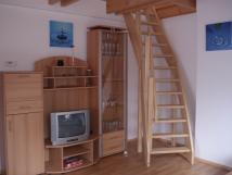 schodit-do-podkrov-4-lonicov-apartmn