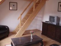 schody-do-podkrovn-lonice