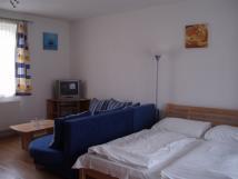 apartmn-studio