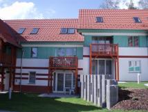 terasy-balkony