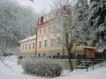 hotel-krsn-vyhldka-v-zim