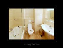 koupelna-nov-pokoje