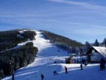 ski-arel-ramzov-cca-2-kmod-ubytovn