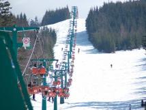 ski-arel-ramzov
