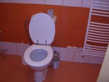 pohled-do-koupelny