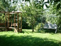 zahrada-