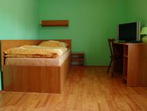 dvoulkov-pokoj-s-oddlenmi-postelemi-pohled-1