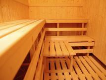 wellness-prostory-sauna