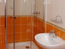 koupelna-vetn-socilnho-zazen