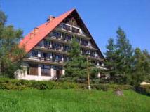 hotel-i