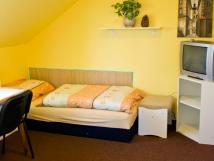 apartmn-penzionu
