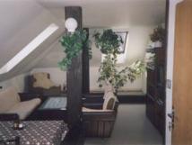 apartm-02