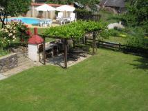 zahrada-a-bazen-6x35m